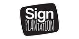 signplantation.png